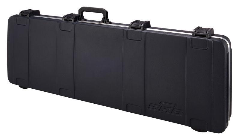 SKB 44 Pro