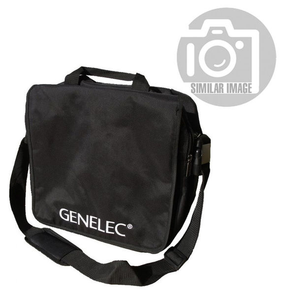 Genelec 8010-424 Carrying Bag