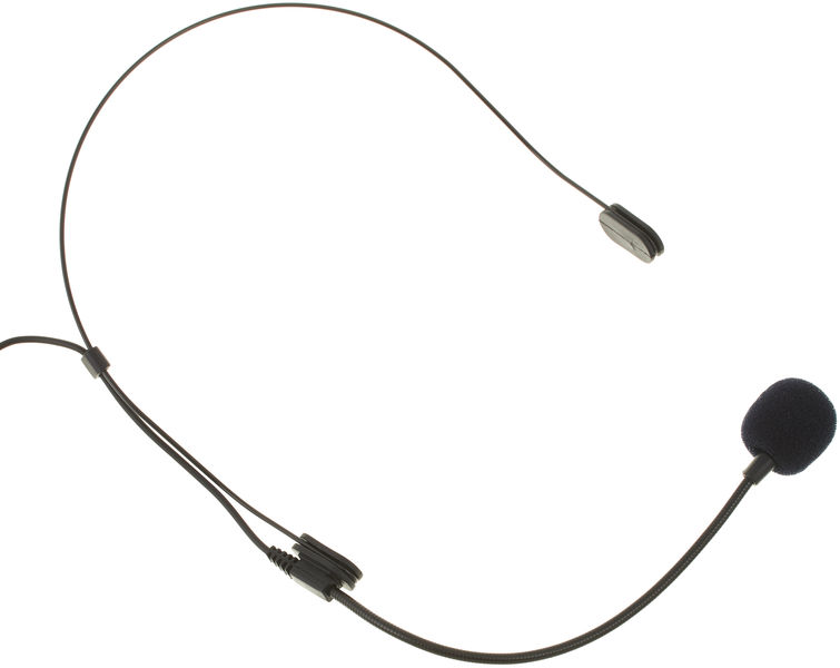 the t.bone TWS One Headset
