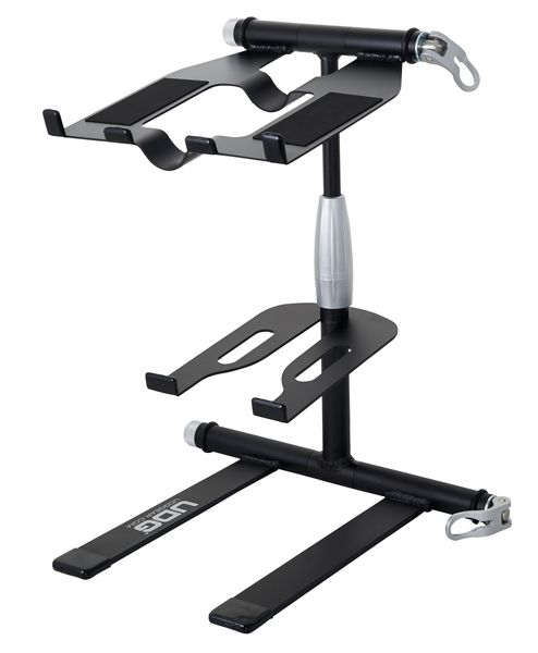 UDG Laptop Controller Stand Black