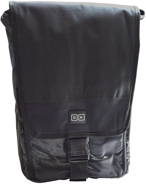 DJ Techtools DJTT Backpack V2 black