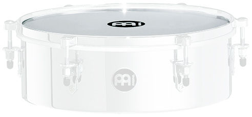 "Meinl Head-43 13"" Drummer Timbale"