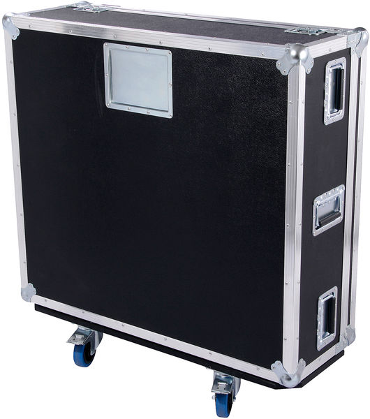 Thon Roadcase Midas M-32