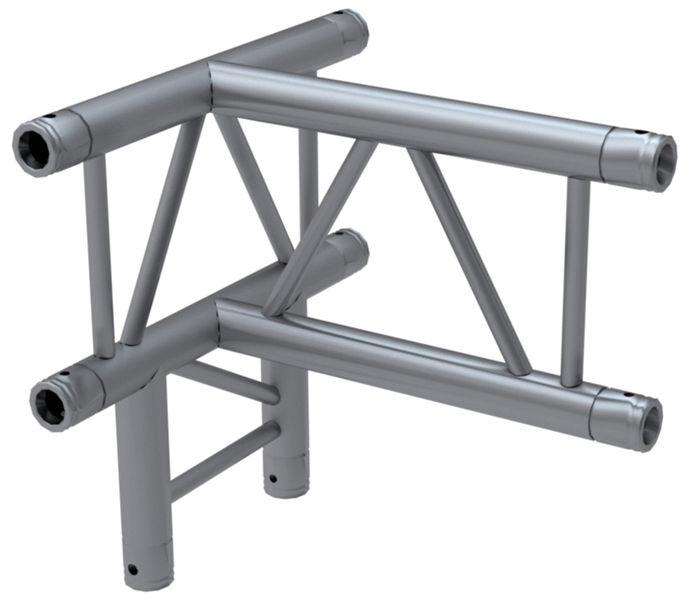 Global Truss F32T42V T-piece