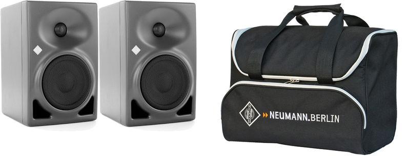 Neumann KH 120 A Bundle