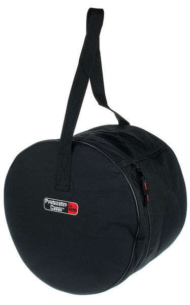 "Gator GP-1311 13""x11"" Tom Bag"