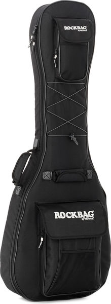 Rockbag Starline Hollowbody E-Bass Bag