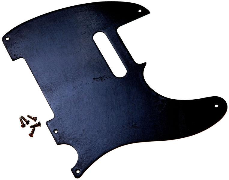 Montreux 52 TL Pickguard Bakelit