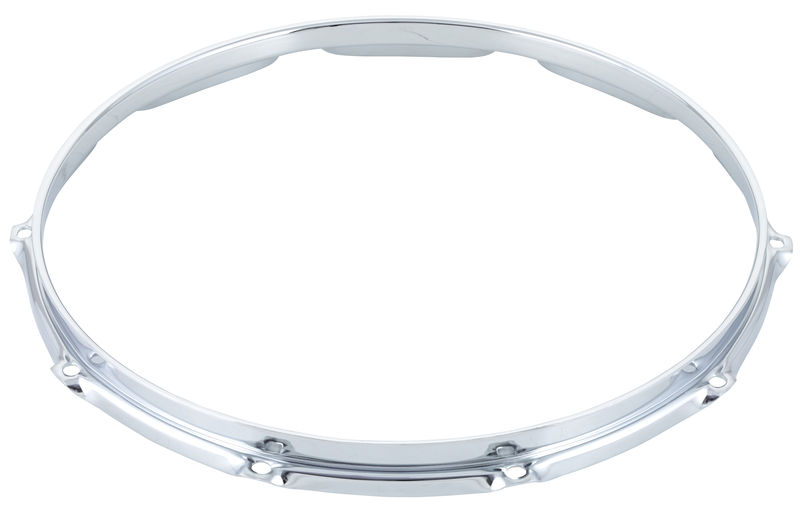 "Sonor 14"" Snare Hoop Steel 2,3mm"