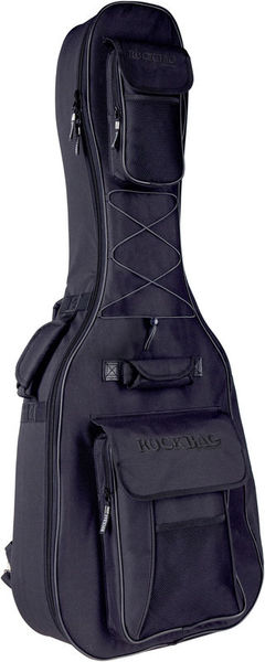 Rockbag Starline Acoustic Guitar Bag