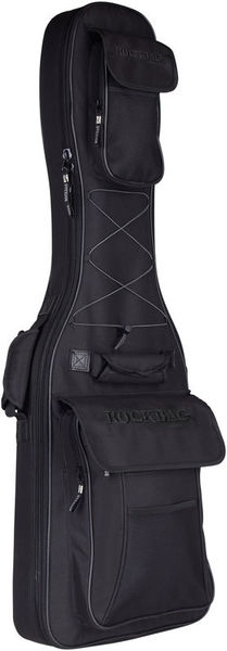 Rockbag Starline E-Guitar Bag