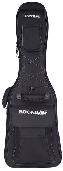 Rockbag Starline E-Guitar Bag