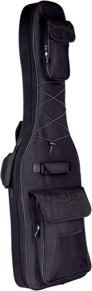 Rockbag Starline bass guitar Bag