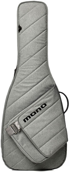 Mono Cases Guitar Sleeve (ASH)