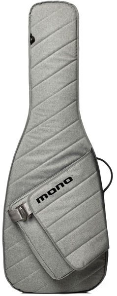 Mono Cases Bass Sleeve (ASH)