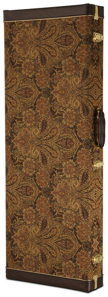 PRS ACC-4277 Multifit Case Paisley