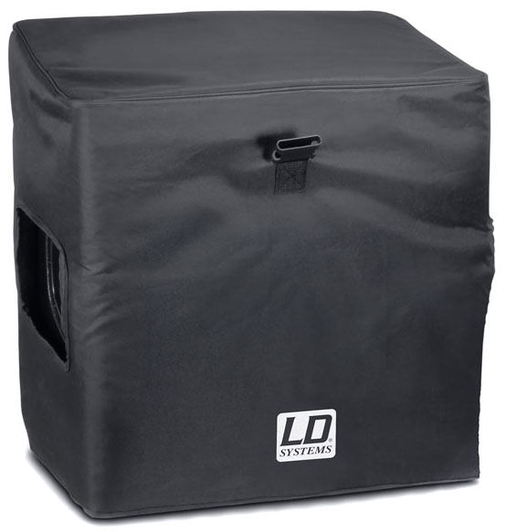 LD Systems Maui 44 Sub Bag