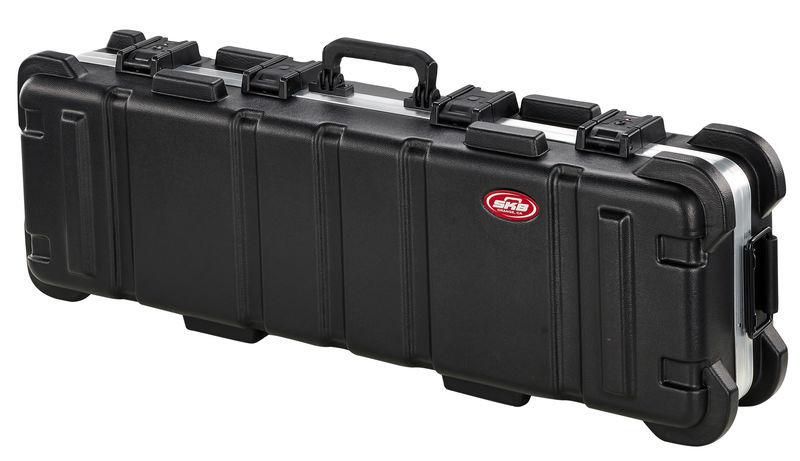 SKB Bose L1 Model II Stand Case