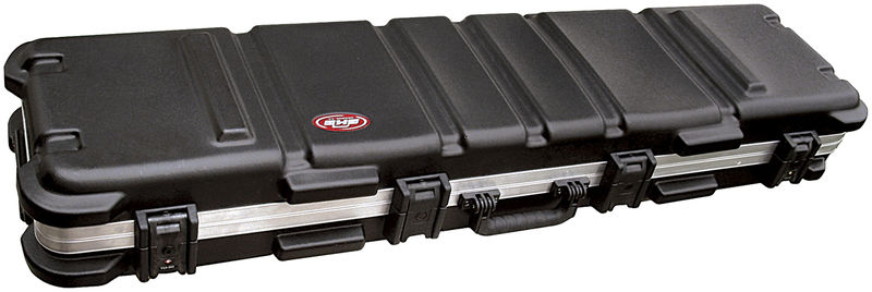 SKB Bose L1 Model II Speaker Case