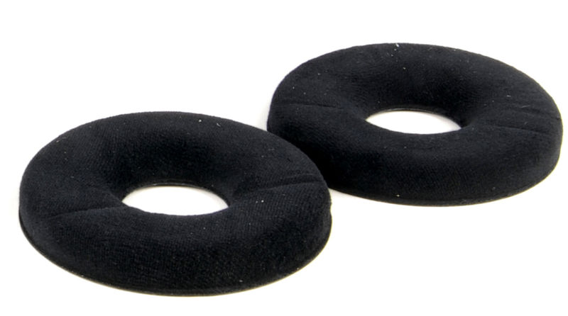 AKG K-141/ K-121 Velour Ear Pads