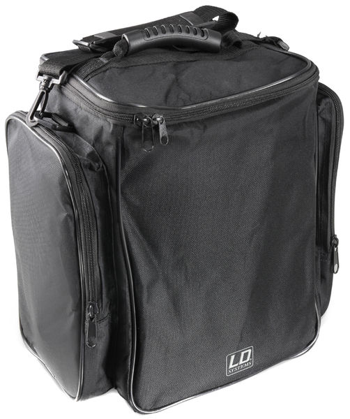 LD Systems Stinger Mix 6 G2 Bag