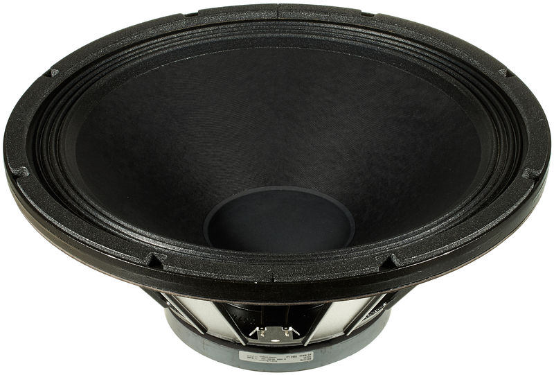 "HK Audio 18"" Replacement Woofer PR:O18S"