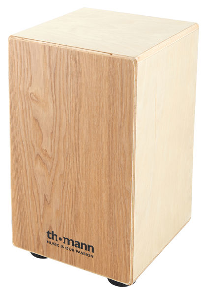Thomann Junior 1 Cajon