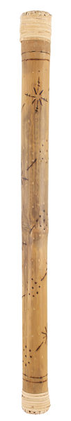 Thomann Rainstick Bamboo