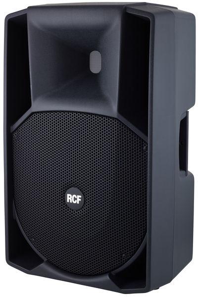 RCF ART 745-A