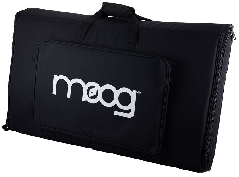 Moog Voyager Gig Bag