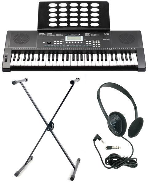 Startone MK-300 Set