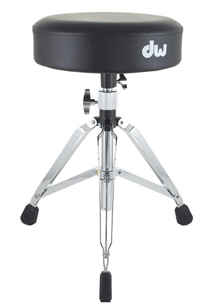 DW 5100 Drummer Throne