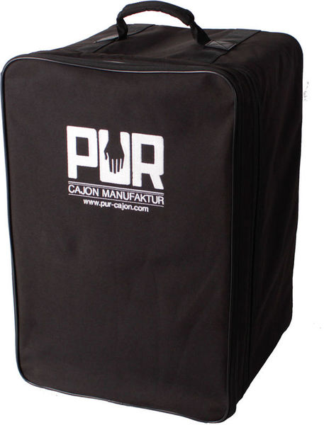 PUR PC0049 Cajon Bag