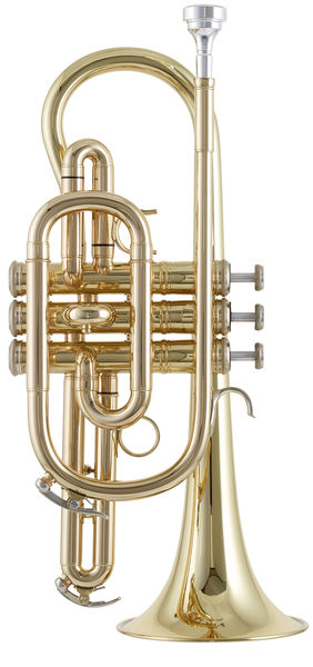 Thomann CR-920 L Superior Cornet