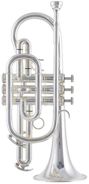 Thomann CR-920 S Superior Cornet