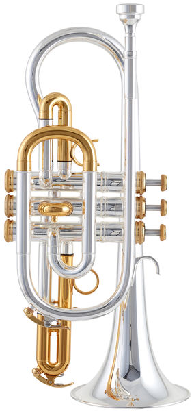 Thomann CR-920 GP Superior Cornet