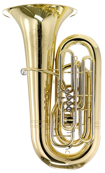 Thomann Grand Fifty C- Tuba