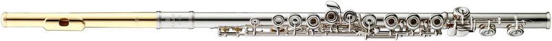Azumi AZ-Z2RE/GP2 Flute