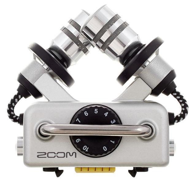 XYH-5 Zoom