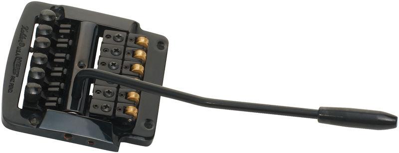 Kahler K 7300 Black