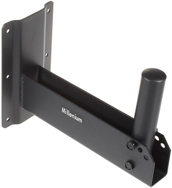Millenium Multi Speaker Wallmount MSW2