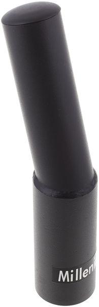 Millenium Speaker Tilt Adapter STA1