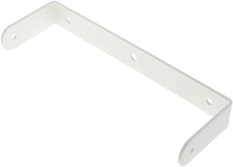 the box pro Achat 108 Sub WH Bracket