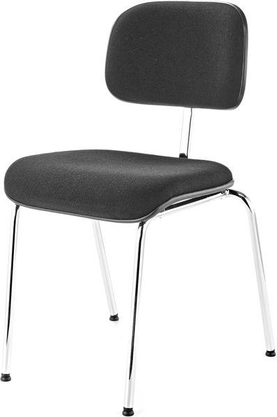 Bergerault B1014c Orchestra Chair