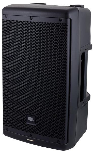 JBL Eon 610