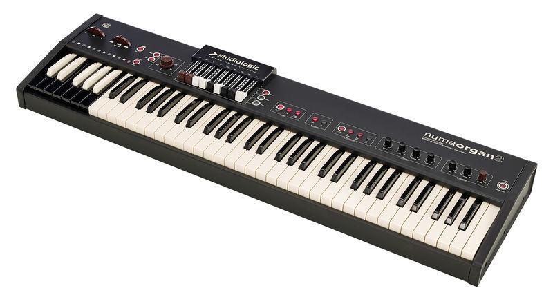 Studiologic Numa Organ 2 B-Stock