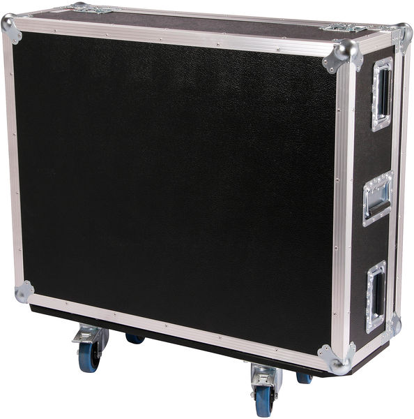 Thon Roadcase A&H Qu-32