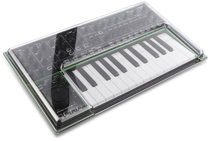 Decksaver Roland Aira System1