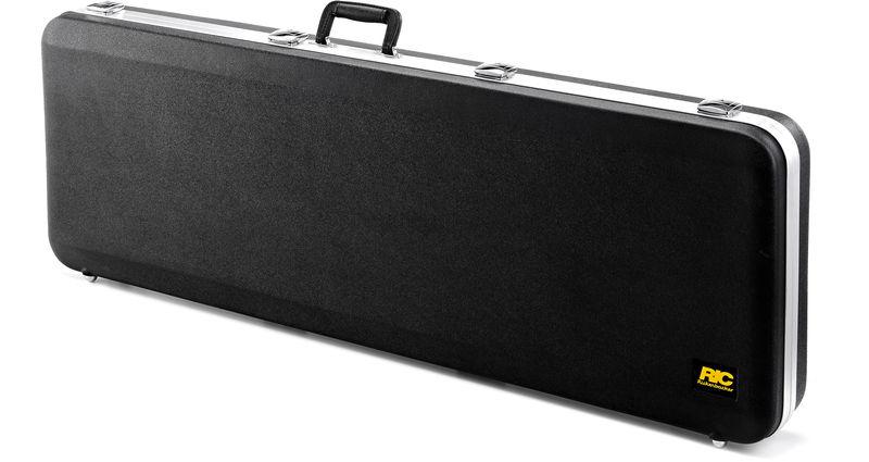Rickenbacker 4000 Case