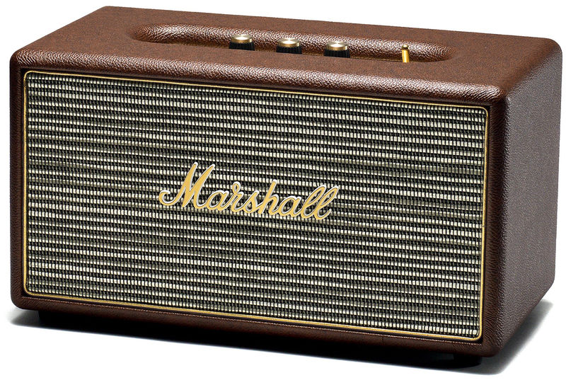 Marshall Stanmore BR